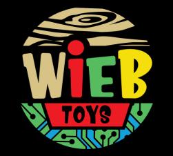 WIEB Toys